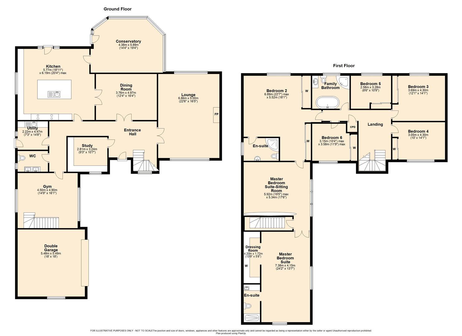 Charwood House Norwood Park Huddersfield Hd2 2du